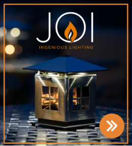 Browse our JOI brand