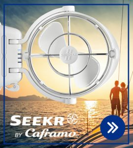 Browse our SEEKR brand